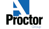 A.PROCTOR GROUP LTD