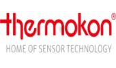Thermokon Components GmbH