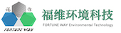 Fortune Way Enviromental Technology