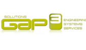 GAP-solution GmbH