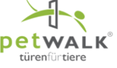 PetWalk Solutions GmbH & CoKG
