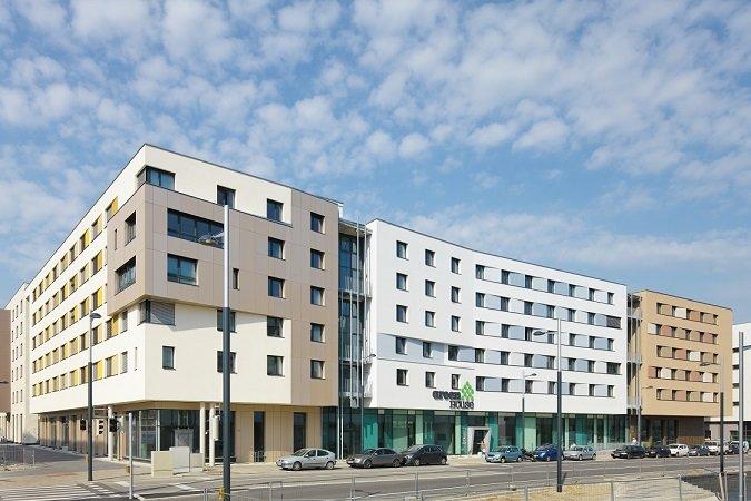 1-1220 Wien GreenHouse150421-06 Blick von Kreuzung @Rupert Steiner.jpg