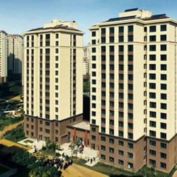 Tianjin EcoCity Passive House Apartments.jpg