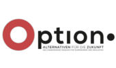 Option Medienstelle NB